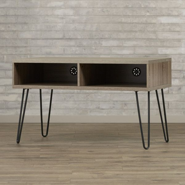 20 best console tables images on Pinterest   Console ...