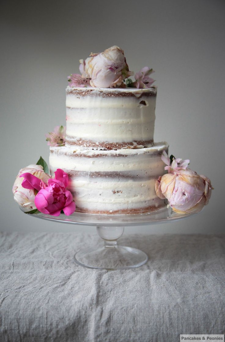 simple wedding cakes for 100 guests 100 best images about cakes on 20081