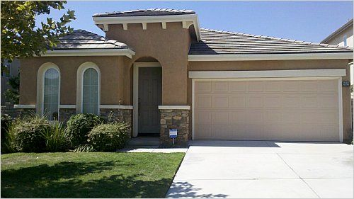 $445,000 - Saugus, CA Home For Sale - 28523 SANTA CATARINA RD --> http://emailflyers.net/34511
