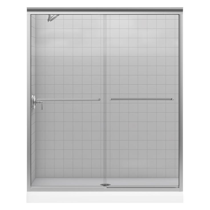 64 Best Bathroom Remodel Images On Pinterest Bathroom