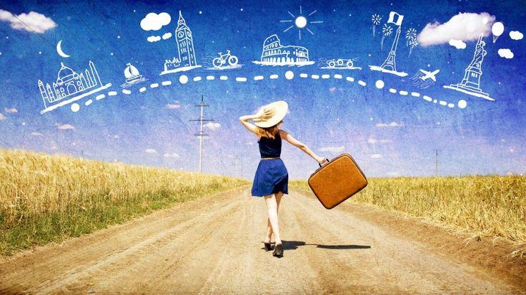 Il viaggio è un'esperienza che nasce online: scopriamo come si evolve il turismo 3.0 nell'intervista a Giulia Eremita, Marketing Manager di Trivago
