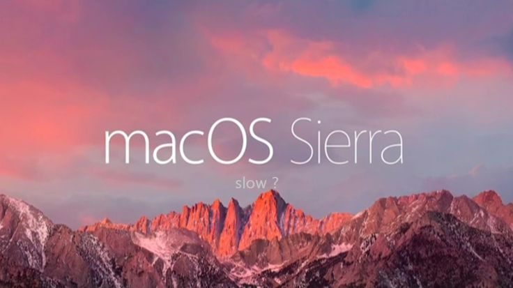 How to use activity monitor to speed up sierra os x judoswan4.  Click here http://elcapitanslow.com/mac-os-sierra-slow-what-to-do/