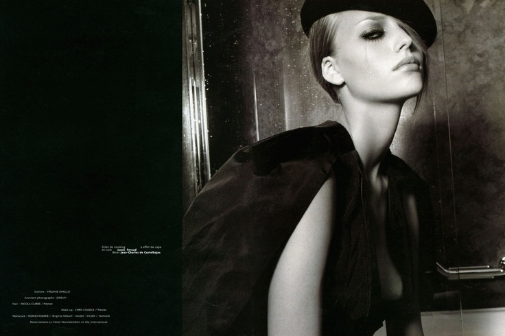 #makeup by Chris Colbeck: Shoots Inspiration, Photoshoot Ideer, Art Inspiration, 2012 Inspiration