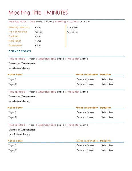 Free Meeting Agenda Template Microsoft Word Created In Microsoft - free meeting agenda template microsoft word