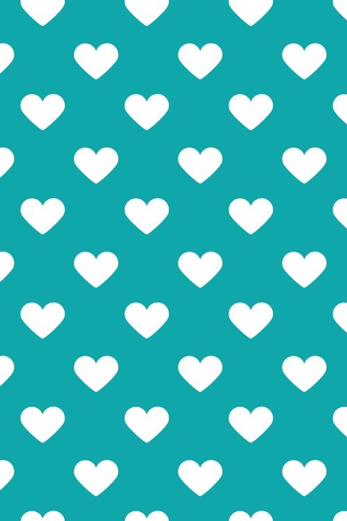 HEARTS BACKGROUNDS / WALLPAPERS Pinterest Heart