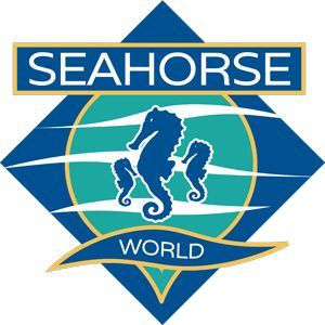 Seahorse World | Tasmania | Australia – Hold the wonders of the ocean in the palm of your hand