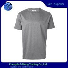 Whoesale cheap anti-wrinkle stretch cotton t shirt for man  best buy follow this link http://shopingayo.space