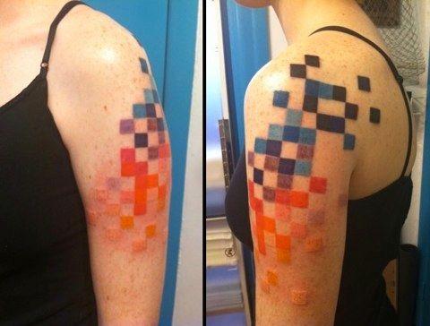 I D E X A — Black + Blue Tattoo http://www.blackandbluetattoo.com/idexa
