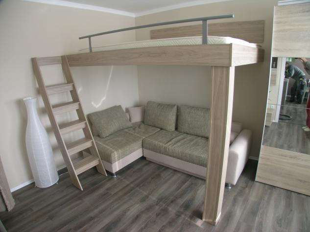 Hochbetten Stockbetten Hoch Dopellbett Etagebetten Zimmer Zimmer Einrichten Hochbett