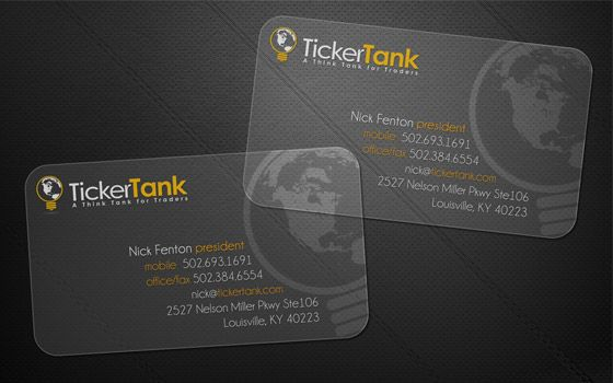 40 best business cards images on pinterest business cards visit no matter how great the business card design if important parts are missing it doesn colourmoves