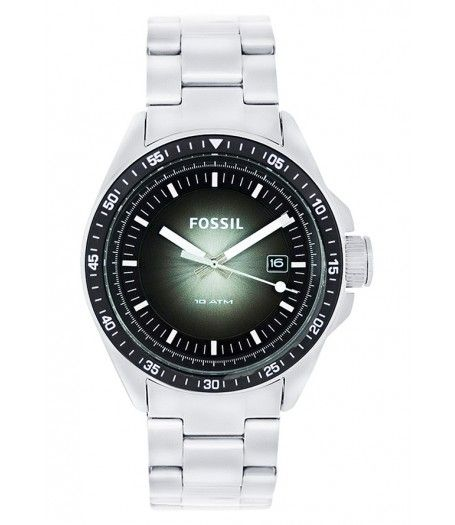 Ceas barbatesc Fossil AM4368 Decker, watch, watches, fashion,menstyle, style, #fossil