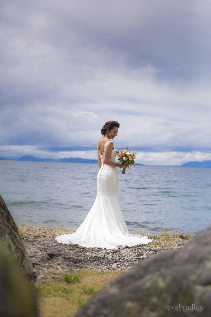 Taupo wedding by Eva Bradley Photography