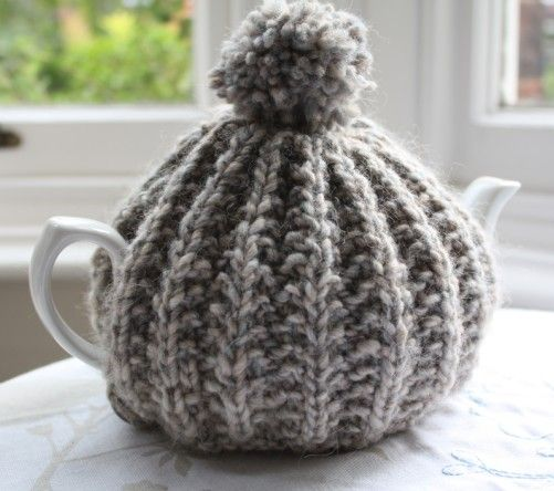 would love to be able to figure this out with crochet