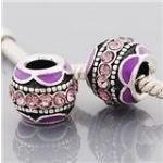 Antique Silver Purple Stones Spacer Bead Fits Pandora Zable Chamilia Troll and Biagi (Only One Bead Is Sent) B.O.B.s, http://www.amazon.com/dp/B005FAGTIC/ref=cm_sw_r_pi_dp_Y2udrb0DMTMZ0