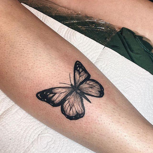 Pin By Marissa Chretien On Tattoo Tattoos Piercing Tattoo Typography Tattoo