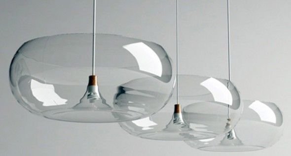"""untitled collaboration work""Design-Jay and glass artistYoowan, Yang"