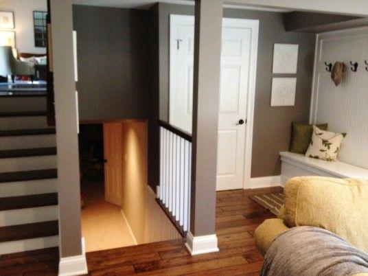 213 best furniture images on pinterest bookshelf design for Flow wall 48 bonus set