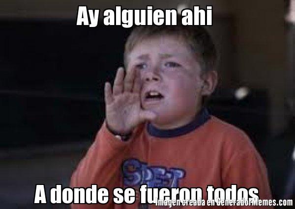 Blog Doradito Abandonao Stupid Memes Memes Funny Memes