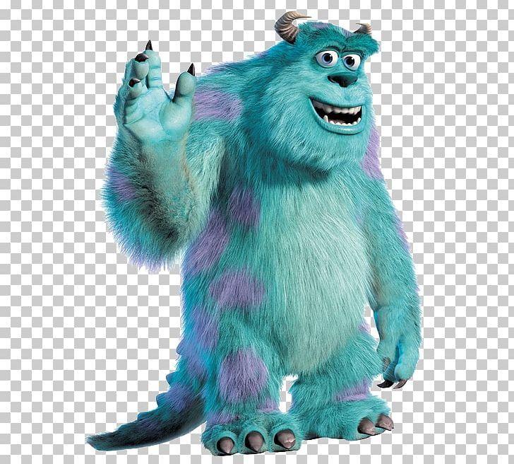 Monsters Png Bear Character Fantasy Fur Inc Scream A Monsters Inc Characters Monsters Inc Cartoon Monsters