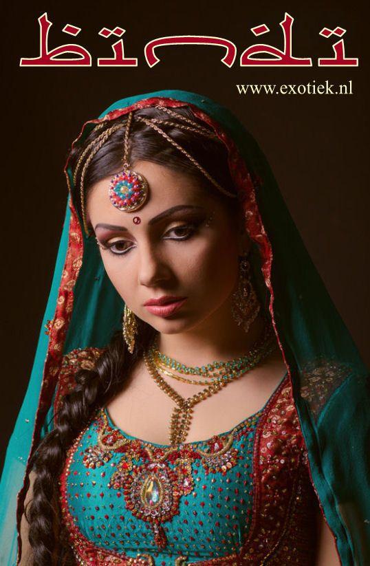 indiase prinses 5.jpg