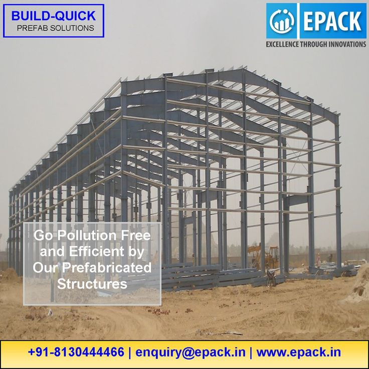 Go Pollution Free and Efficient by Our Prefabricated Structures Visit us at www.epack.in #EPACK #DelhiNCR #Smog #Pollution #Noida #GreaterNoida #LGSF #PreEngineeredBuildings #Prefabricatedbuidings #PrefabricatedStructures #SandwichPanels #SolarSolution #Greenenergy #Leadingmanufacturers #onestopsolution #DelhiSmog #DelhiPollution #Prefabstructures #Prefab #engineering #PollutionFree