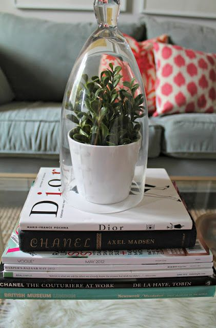 33 best coffee table books & decor images on pinterest | coffee
