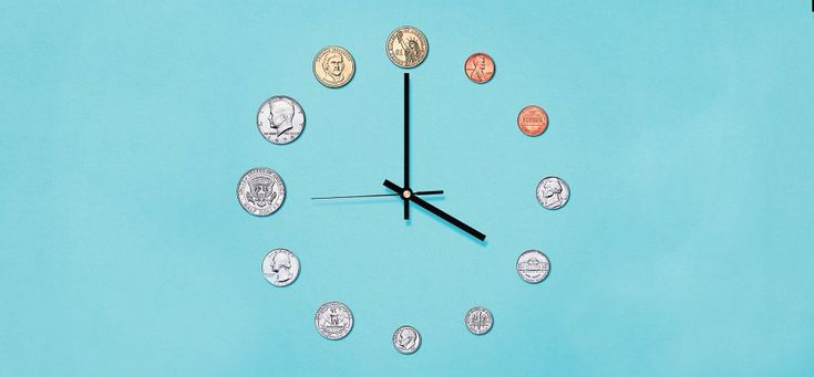 Do This 1 Thing to Save for Retirement (and Then Forget About It)