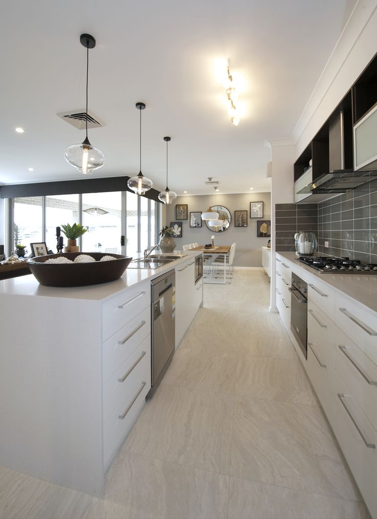 #newhome #building #homedesign #kitchen