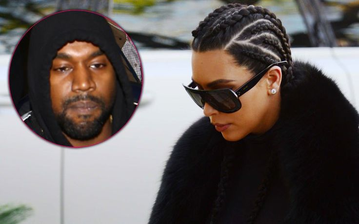 Thanks For The Memories — Kim Kardashian Shares Bittersweet Video Amid Pending Divorce From KanyeWest