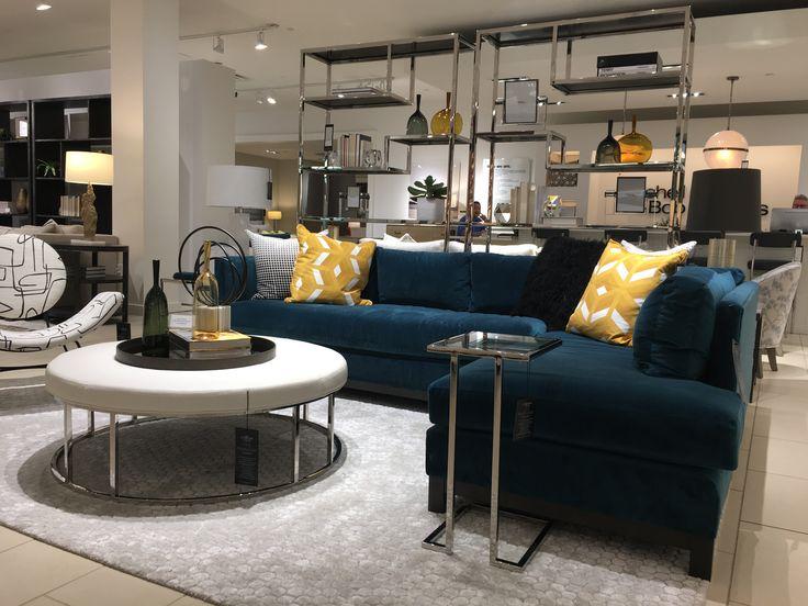 pindarlene garcía on industrial living room in 2020