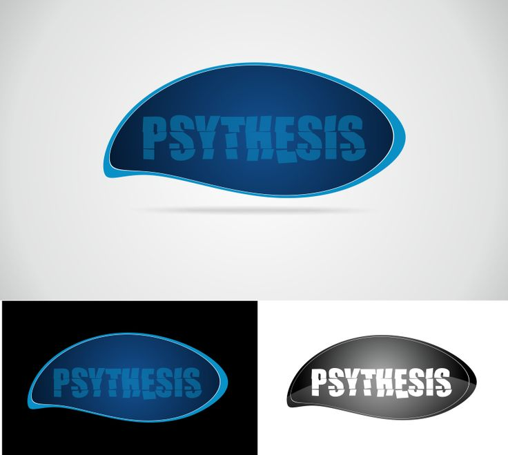 Psythesis logo