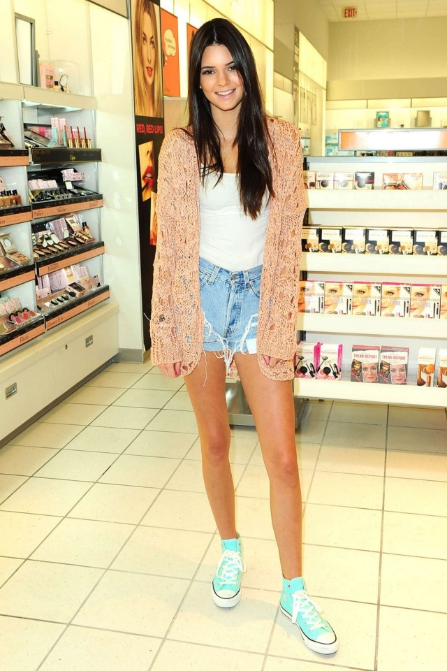Cardigan Topshop Shoes Converse Shorts Bambi And Manson Apparel Pinterest Topshop