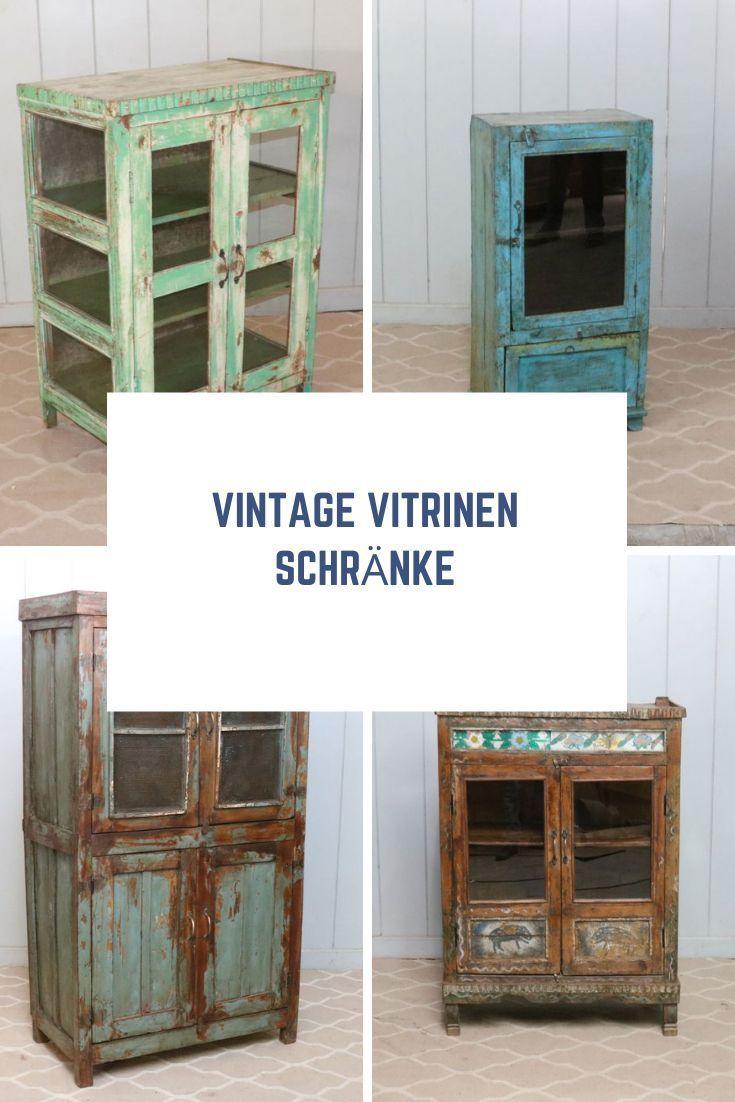 null : #schrank #vitrine #wohnzimmervitrine #wohnzimmerschrank