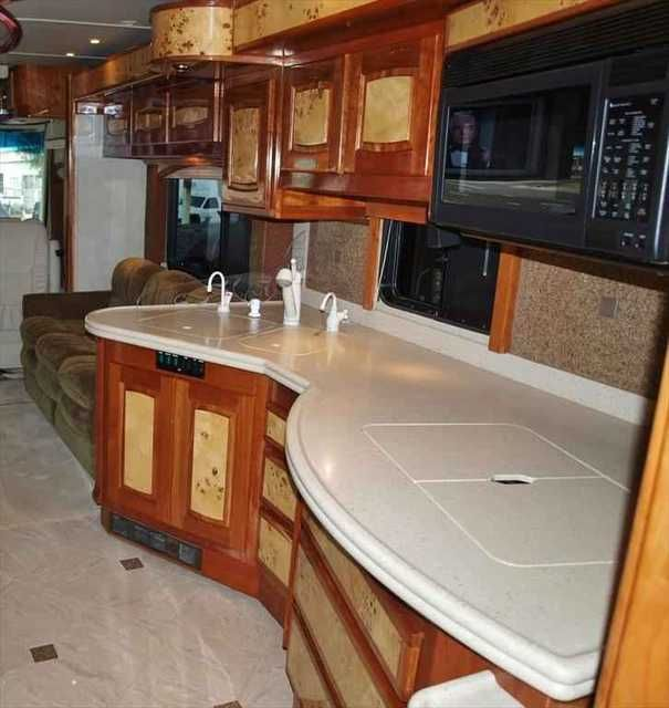 2005 Used Beaver Marquis 525HP Triple Slide Out Ruby Class A in Arizona AZ.Recreational Vehicle, rv, Financing And Extended Warranty's Are Available .Delivery Available, Airport Pickup No Problem. Auto Boss Inc Is A Licensed, Bonded And Insured AZ RV Dealer Since 1996. We Are Located In Sunny Mesa AZ At 7921 E. Main St Mesa, AZ 85207. Please Call Us Toll Free At 1-800-669-1807 Or In Arizona At 1-480-986-1049 Fax 1-480-986-9271. You May Also Text Us At 480-283-4320. View Our Website At…