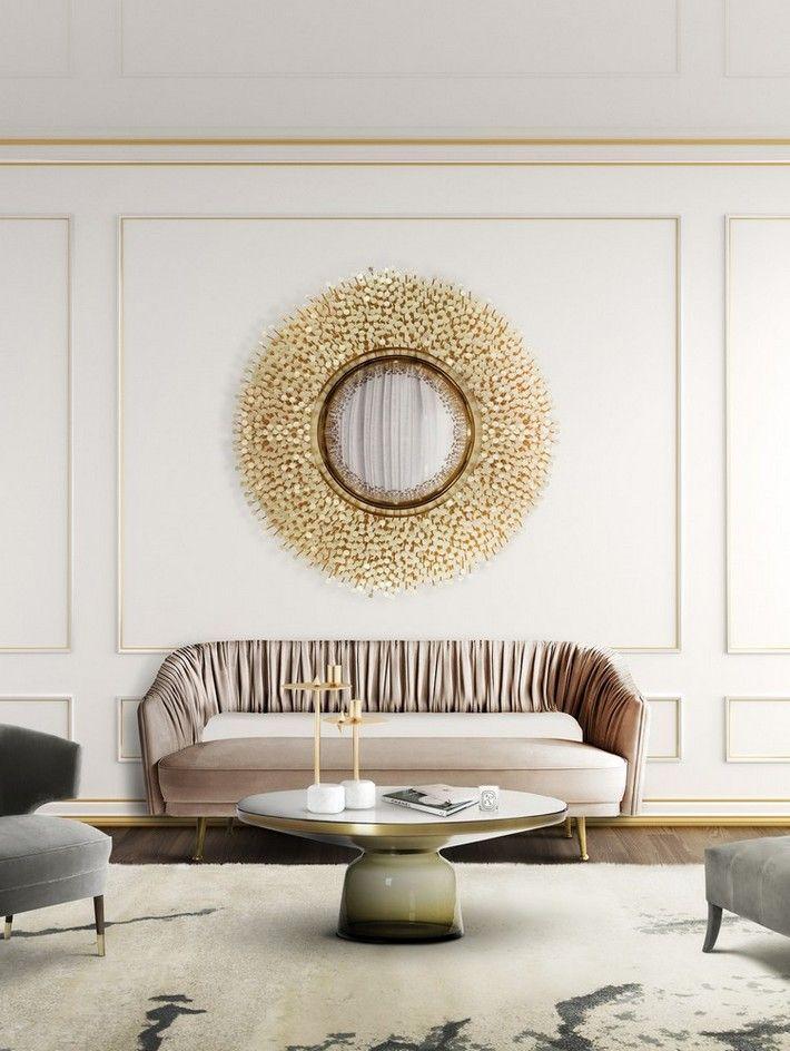Best 25+ Best sofa brands ideas on Pinterest | Pottery barn ...