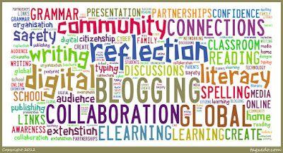 Τάξη αστεράτη: Χρήσιμες σελίδες και ιστολόγια για όλες τις τάξεις (διαρκής ανανέωση)