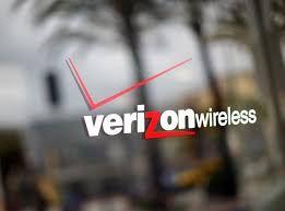 This company is number one mobile network provider. Verizon wireless brings latest technologies for its users. They provide a great technology for everyone. Verizon wireless brings the latest 4G technology and getting ready for 5G technologies. The company provides a smartphone, tablets for different brands for US users .you can easy to purchase Verizon wireless from webtech coupons they give more benefits. http://www.webtechcoupons.com/offers/verizonwireless/