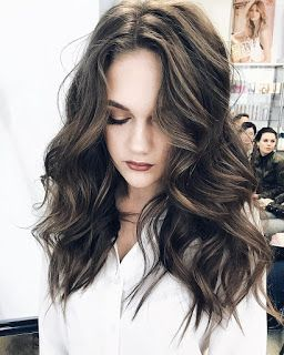 hairstyles braiding # 4 – cool hairstyles cool hairstyles cool hairstyles #stylish hairstyles #styles #weave #styleseasy #stylesabiball #frisure