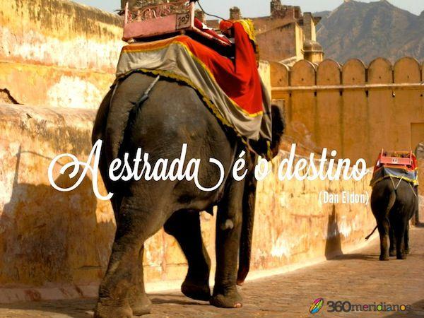 Frases de viagem: http://www.360meridianos.com/2014/03/18-frases-que-fazem-gente-querer-viajar-agora-mesmo.html