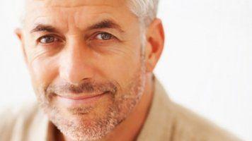 L'acné est une maladie de la peau liée à une hypersécrétion de sébum. Elle se manifeste par l'apparition ... >>