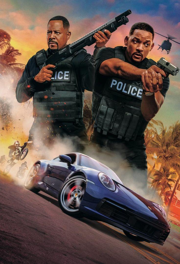 2020 Ver Bad Boys For Life Pelicula Completa Dvd Mega Latino 2020 En La Peliculas En Espanol Latino Peliculas En Espanol Peliculas Completas En Castellano
