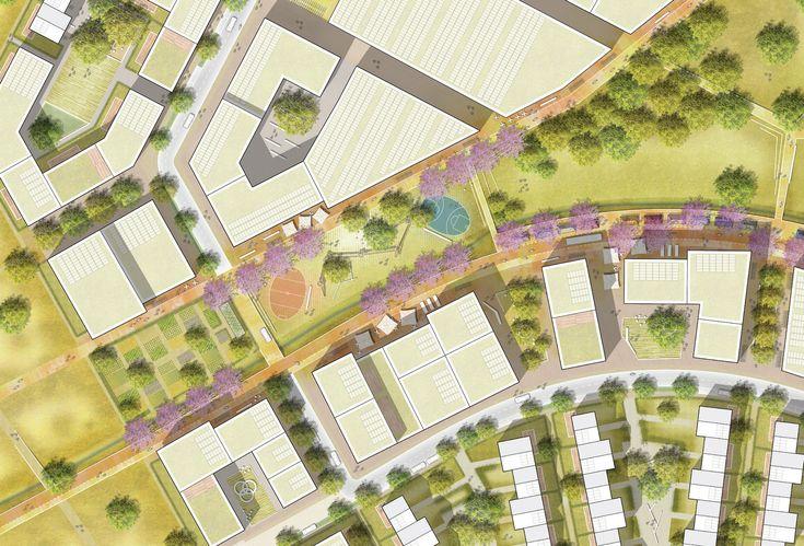 Grundriss Möbel Planer schöne Idee 10 Office Planung und