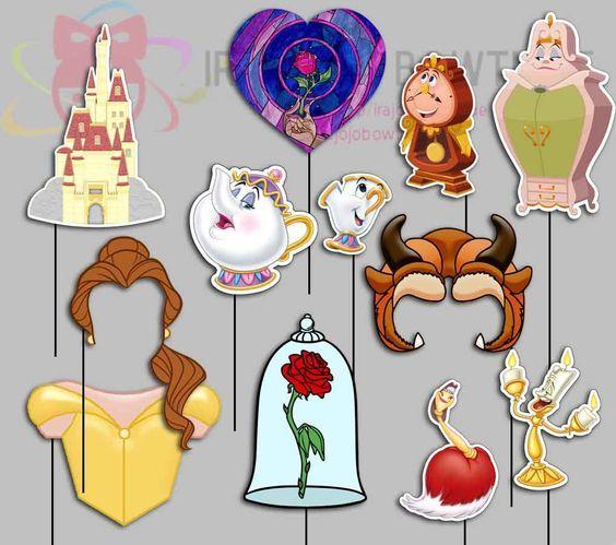 Pin By Terri Mackey On Princess Tea Party Princess Belle
