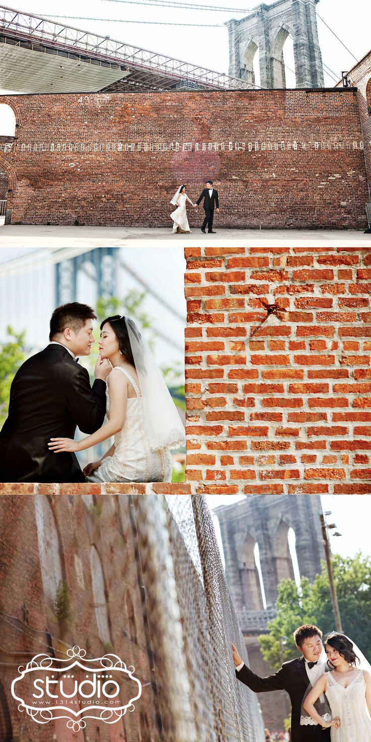 Pre Wedding Photography Nyc: 1000+ Images About Wedding Photo Poses On Pinterest