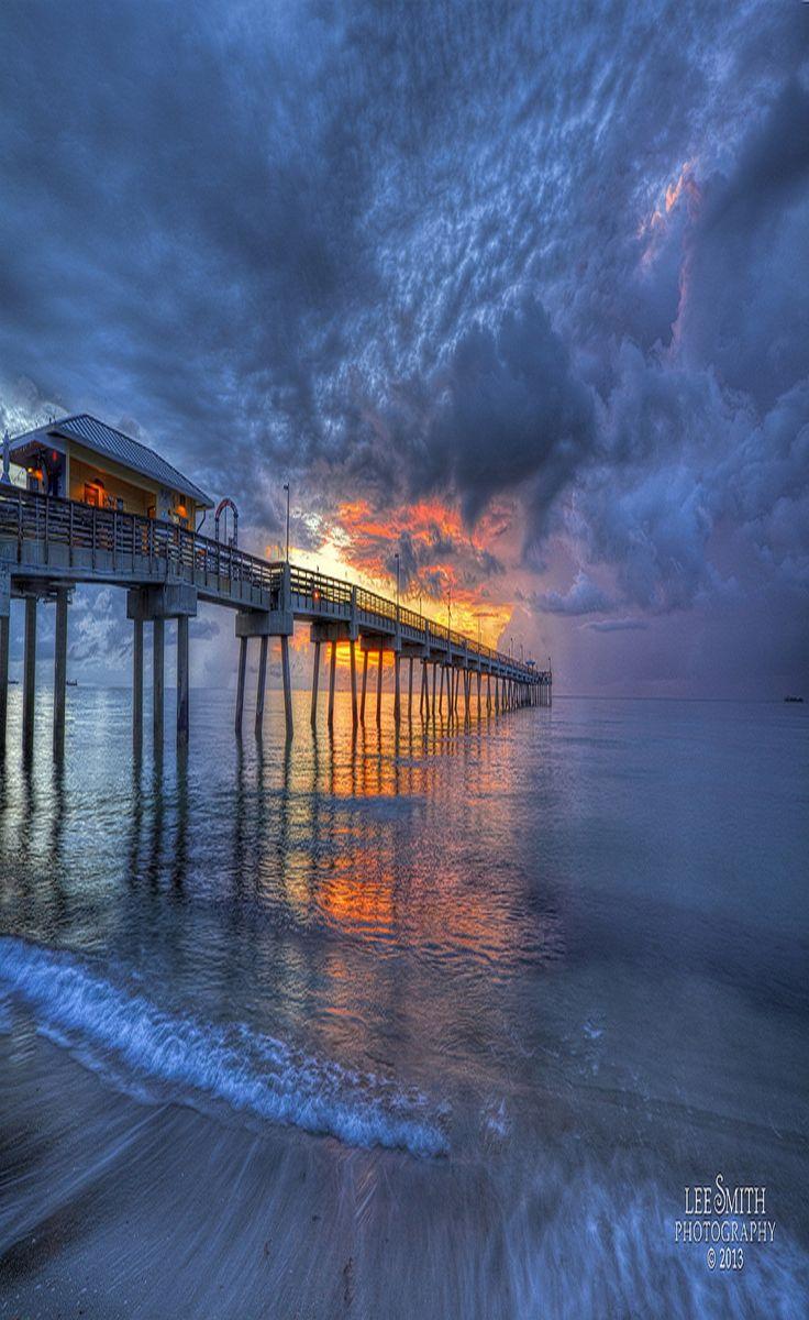 ++ sunset #quelle: https://www.flickr.com/photos/smittysholdings/8926740610