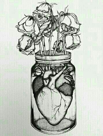 25 best ideas about weird drawings on pinterest weird for Crazy stuff to draw