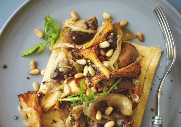 Pin by Sarah Dugan on Foodie desires | Pinterest