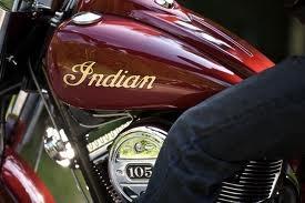 indiam motorcicle - Pesquisa Google
