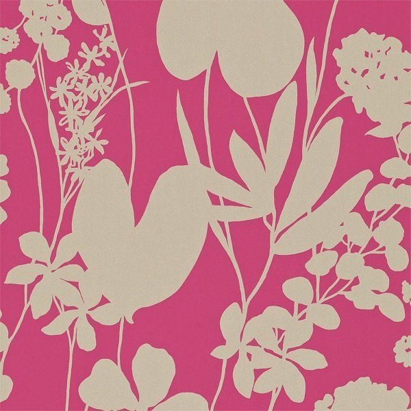 The 25+ best Flamingo wallpaper ideas on Pinterest | Flamingo ...