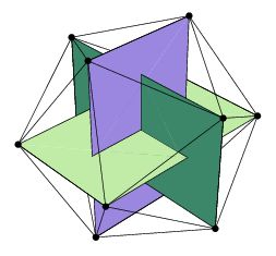 Icosahedron-golden-rectangles.png                                                                                                                                                                                 Más